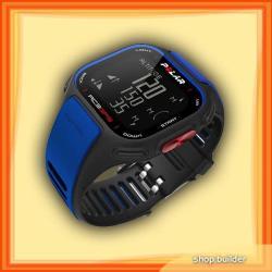 Polar RC3 GPS HR