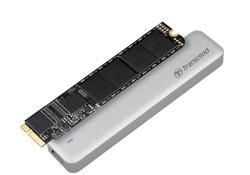 Transcend JetDrive 520 240GB M.2 SATA3/USB 3.0 TS240GJDM520