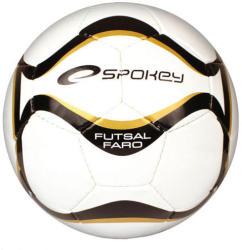 Spokey Faro Futsal