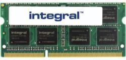 Integral 2GB DDR3 1600MHz IN3V2GNABKX
