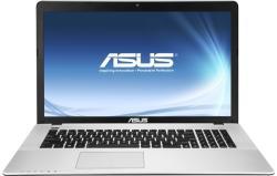 ASUS X750LN-T4051