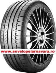 Michelin Pilot Sport PS2 255/35 R19 92Y