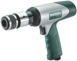 Metabo DMH290