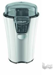 Scarlett SC-010