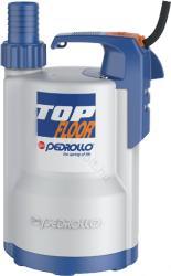 Pedrollo TOP 2-FLOOR
