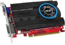 ASUS Radeon R7 240 1GB GDDR3 64bit PCIe (R7240-1GD3)