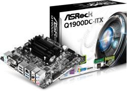 ASRock Q1900DC-ITX