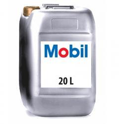 Mobil Super 2000 X1 10W40 20L