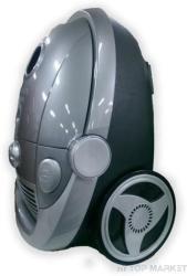 Prolux VC 3009
