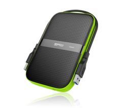 Silicon Power Armor A60 500GB SP500GBPHDA60S3K