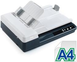 Avision AV620N (000-0657H-02G)