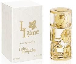 Lolita Lempicka L L'aime EDT 40ml