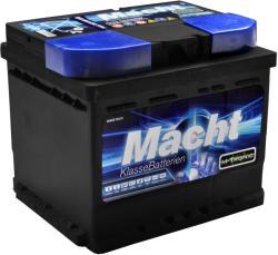 MACHT M-Tronic 12V 44Ah 360A