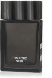 Tom Ford Noir pour Homme EDP 100ml Tester