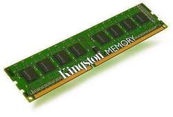 Kingston 4GB DDR3 1333MHz KVR13LE9S8/4