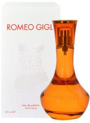 Romeo Gigli Romeo Gigli for Women EDP 100ml