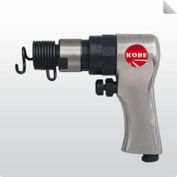Kobe HP4540