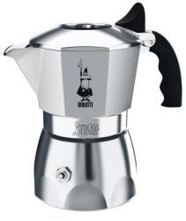 Bialetti Brikka Elite (4) Kávéfőző