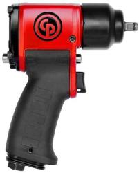 Chicago Pneumatic CP724H