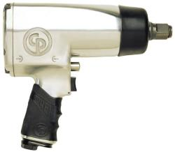 Chicago Pneumatic CP772H