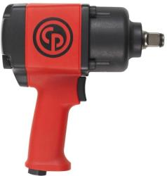 Chicago Pneumatic CP7763