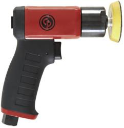 Chicago Pneumatic CP7201