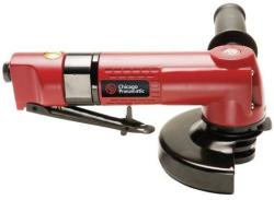 Chicago Pneumatic CP9121BR