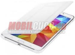 Samsung Book Case for Galaxy Tab 4 7.0 - White (EF-BT230BWEGWW)