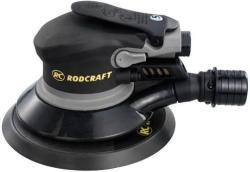 RODCRAFT RC7705