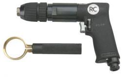 RODCRAFT RC4550