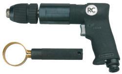 RODCRAFT 4400