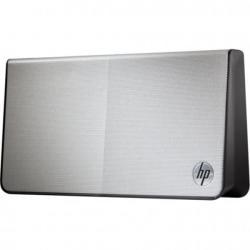 HP S9500 (H5W94AA, G5B17AA)