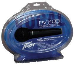 Peavey PVI 100
