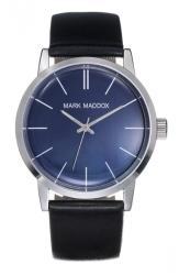 Mark Maddox HC3009