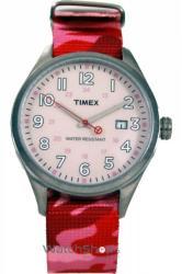 Timex T2N350