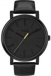 Timex T2N793