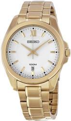 Seiko SGEG64