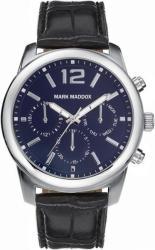 Mark Maddox HC6005