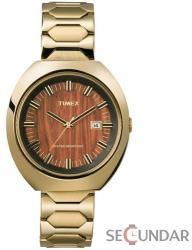 Timex T2N881
