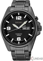 Seiko SMY139