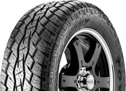 Toyo Open Country A/T 285/70 R17 121S