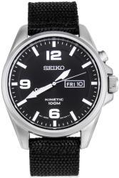 Seiko SMY143