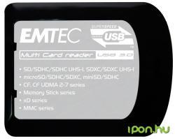 EMTEC EKLMFLU03