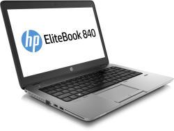 HP EliteBook 840 G1 F1R86AW