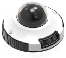 Videomatix VTX 5114FHD