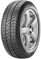 Pirelli Winter SnowControl 3 205/65 R15 94T