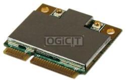 StarTech MPEX300WN2X2