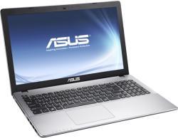 ASUS X550LNV-XO291D