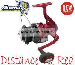 Okuma Distance V2 60