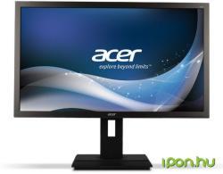 Acer B276HULymiidprz